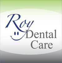 Roy Dental Care - Smiles For Life